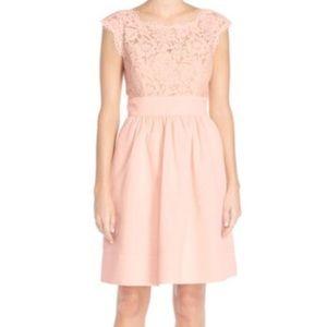 Gorgeous Eliza j best seller dress